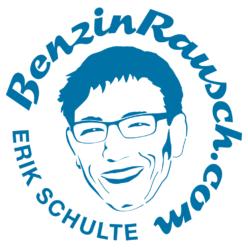 BenzinRausch.com